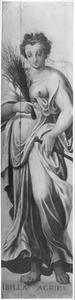 De Sibilla Agrippina