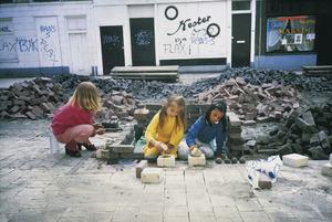 Schiedam, 1986