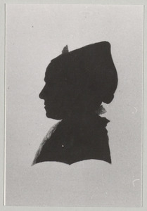 Portret van Maria Petronella Schorer (1760-1803)
