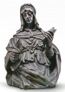 Heilige Elisabeth van Thüringen
