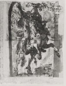 H. Joris en de draak