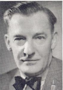De kunsthandelaar en restaurator Walter Paech (1890-1974)