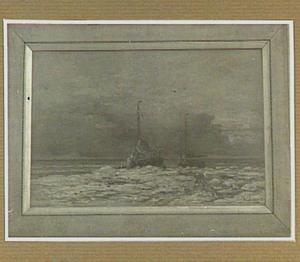 Winter 1891