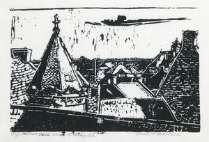Limburgs dorpsgezicht