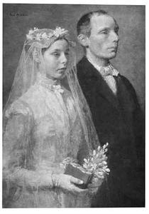 De gehuwden