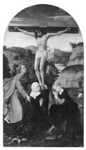 De kruisiging