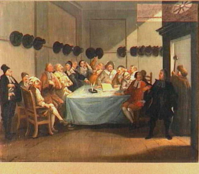 "attributed to <a class=""recordlink artists"" href=""/explore/artists/36848"" title=""Egbert van Heemskerck (II)""><span class=""text"">Egbert van Heemskerck (II)</span></a>"