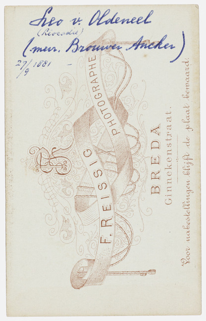 "<a class=""recordlink artists"" href=""/explore/artists/417543"" title=""Franz Reissig""><span class=""text"">Franz Reissig</span></a>"