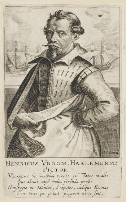 "<a class=""recordlink artists"" href=""/explore/artists/82156"" title=""Simon Frisius""><span class=""text"">Simon Frisius</span></a> uitgegeven door <a class=""recordlink artists"" href=""/explore/artists/39407"" title=""Hendrik Hondius (I)""><span class=""text"">Hendrik Hondius (I)</span></a>"