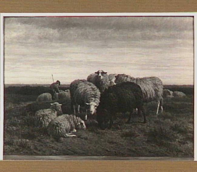 """<a class=""""recordlink artists"""" href=""""/explore/artists/28317"""" title=""""Helmert Richard van der Flier""""><span class=""""text"""">Helmert Richard van der Flier</span></a>"""