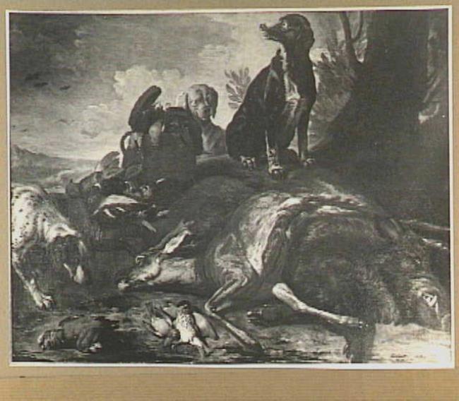 "toegeschreven aan <a class=""recordlink artists"" href=""/explore/artists/17943"" title=""David de Coninck""><span class=""text"">David de Coninck</span></a>"