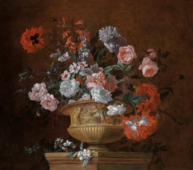 "<a class=""recordlink artists"" href=""/explore/artists/15822"" title=""Peter Casteels (III)""><span class=""text"">Peter Casteels (III)</span></a>"