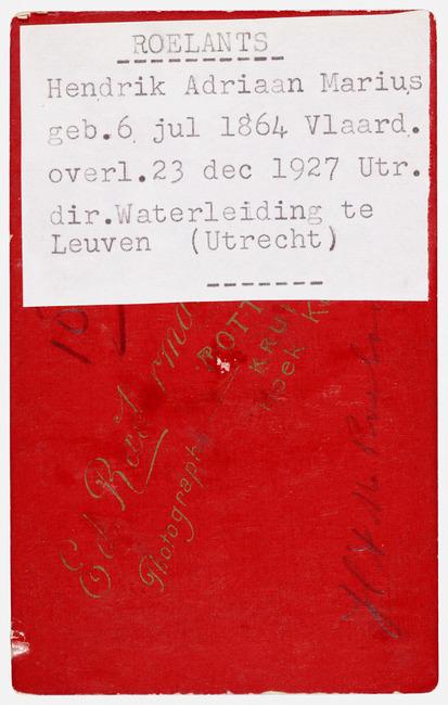 "<a class=""recordlink artists"" href=""/explore/artists/358797"" title=""E. Radermacher""><span class=""text"">E. Radermacher</span></a>"