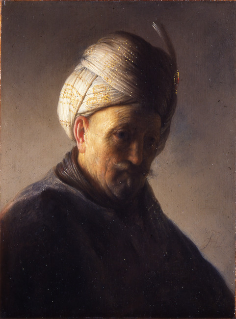 "<a class=""recordlink artists"" href=""/explore/artists/66219"" title=""Rembrandt""><span class=""text"">Rembrandt</span></a>"