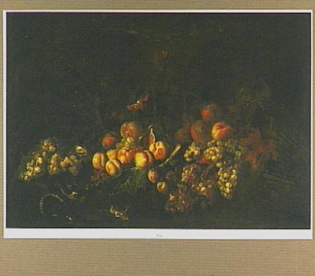"trant/naar <a class=""recordlink artists"" href=""/explore/artists/18186"" title=""Alexander Coosemans""><span class=""text"">Alexander Coosemans</span></a>"