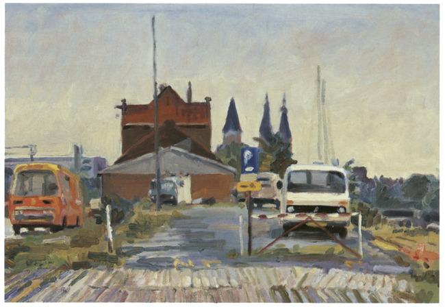 "<a class=""recordlink artists"" href=""/explore/artists/70569"" title=""Arie Schippers""><span class=""text"">Arie Schippers</span></a>"