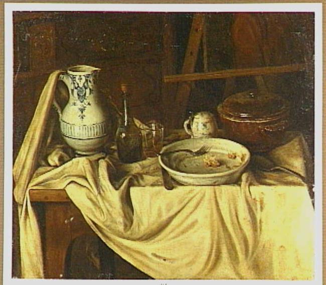 "toegeschreven aan <a class=""recordlink artists"" href=""/explore/artists/71949"" title=""Jacques Albert Sénave""><span class=""text"">Jacques Albert Sénave</span></a>"