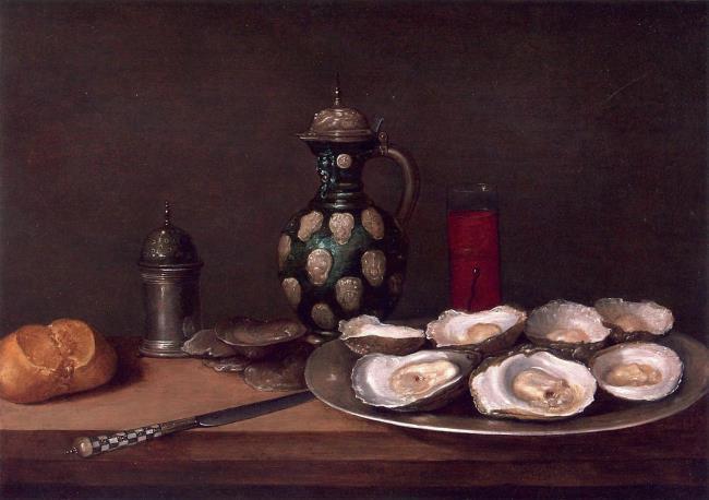 "attributed to <a class=""recordlink artists"" href=""/explore/artists/528"" title=""Alexander Adriaenssen""><span class=""text"">Alexander Adriaenssen</span></a>"