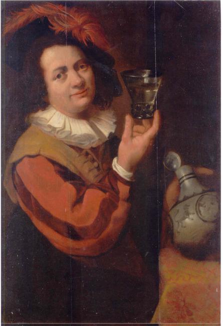 "<a class=""recordlink artists"" href=""/explore/artists/1984"" title=""Anoniem""><span class=""text"">Anoniem</span></a> <a class=""thesaurus"" href=""/nl/explore/thesaurus?term=29961&domain=PLAATS"" title=""Zuidelijke Nederlanden (historische regio)"" >Zuidelijke Nederlanden (historische regio)</a> eerste helft 17de eeuw, na ca. 1620"