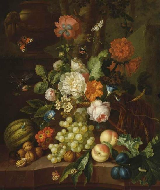 "<a class=""recordlink artists"" href=""/explore/artists/67576"" title=""Johannes Christianus Roedig""><span class=""text"">Johannes Christianus Roedig</span></a>"
