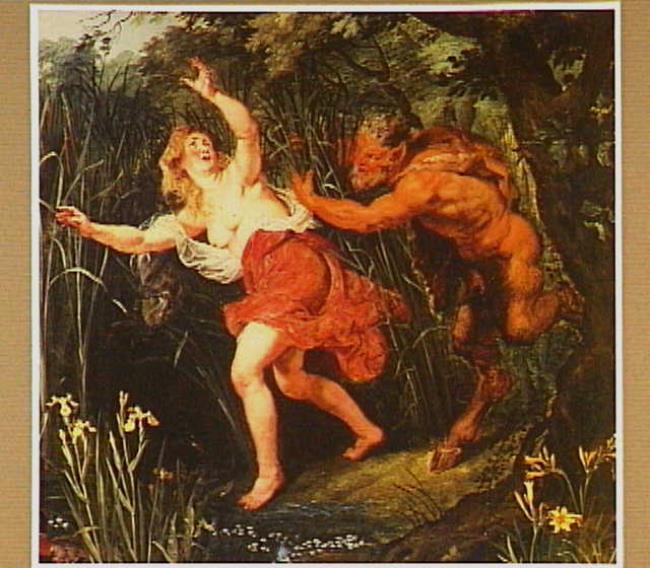 "<a class=""recordlink artists"" href=""/explore/artists/68737"" title=""Peter Paul Rubens""><span class=""text"">Peter Paul Rubens</span></a> en <a class=""recordlink artists"" href=""/explore/artists/13289"" title=""Jan Breughel (II)""><span class=""text"">Jan Breughel (II)</span></a>"