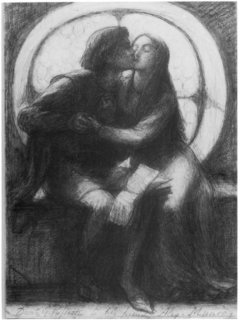 "<a class=""recordlink artists"" href=""/explore/artists/68363"" title=""Dante Gabriel Rossetti""><span class=""text"">Dante Gabriel Rossetti</span></a>"