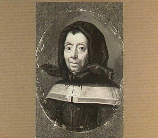 """possibly <a class=""""recordlink artists"""" href=""""/explore/artists/10853"""" title=""""Pieter Borselaer""""><span class=""""text"""">Pieter Borselaer</span></a>"""