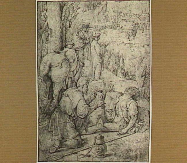 "<a class=""recordlink artists"" href=""/explore/artists/18411"" title=""Pieter Cornelisz. genaamd Kunst""><span class=""text"">Pieter Cornelisz. genaamd Kunst</span></a>"