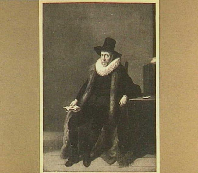 "attributed to <a class=""recordlink artists"" href=""/explore/artists/64480"" title=""Hendrik Gerritsz. Pot""><span class=""text"">Hendrik Gerritsz. Pot</span></a>"