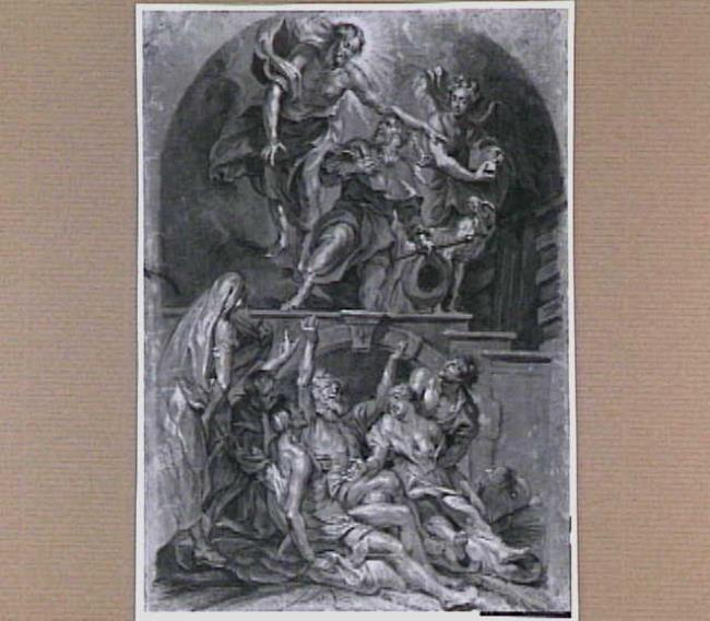 "naar <a class=""recordlink artists"" href=""/explore/artists/64223"" title=""Paulus Pontius (I)""><span class=""text"">Paulus Pontius (I)</span></a> naar <a class=""recordlink artists"" href=""/explore/artists/68737"" title=""Peter Paul Rubens""><span class=""text"">Peter Paul Rubens</span></a>"