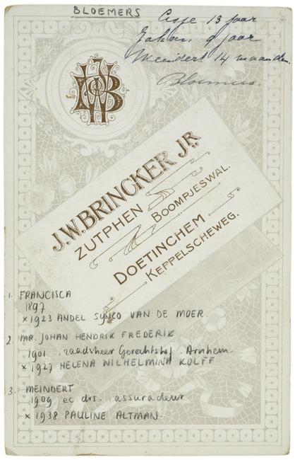 "<a class=""recordlink artists"" href=""/explore/artists/418315"" title=""Johan Wilhelm Jr. Brincker""><span class=""text"">Johan Wilhelm Jr. Brincker</span></a>"