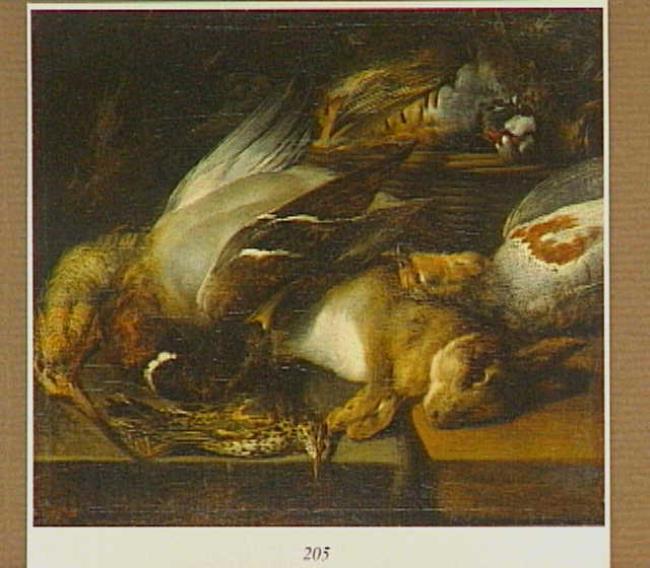 "<a class=""recordlink artists"" href=""/explore/artists/11352"" title=""Peter van Boucle""><span class=""text"">Peter van Boucle</span></a>"