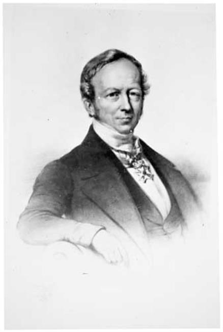 "<a class=""recordlink artists"" href=""/explore/artists/79228"" title=""Jean-Baptiste Van der Hulst""><span class=""text"">Jean-Baptiste Van der Hulst</span></a>"