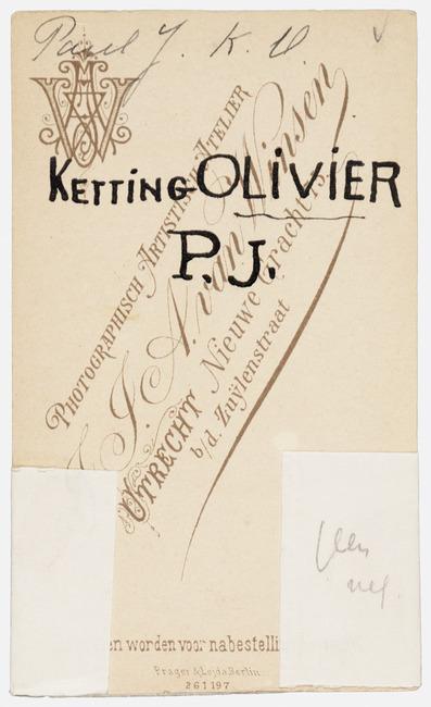 "<a class=""recordlink artists"" href=""/explore/artists/417461"" title=""J.J.A. van Winsen""><span class=""text"">J.J.A. van Winsen</span></a>"