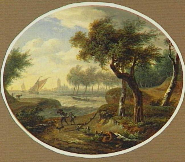 """<a class=""""recordlink artists"""" href=""""/explore/artists/76168"""" title=""""Frans Swagers""""><span class=""""text"""">Frans Swagers</span></a>"""