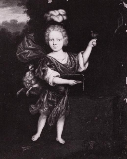 """toegeschreven aan <a class=""""recordlink artists"""" href=""""/explore/artists/35147"""" title=""""Willem Johan van Haensbergen""""><span class=""""text"""">Willem Johan van Haensbergen</span></a>"""