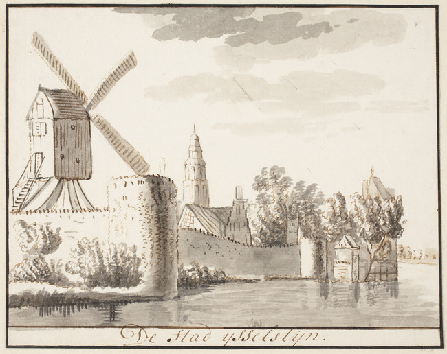 "<a class=""recordlink artists"" href=""/explore/artists/1984"" title=""Anoniem""><span class=""text"">Anoniem</span></a> <a class=""thesaurus"" href=""/en/explore/thesaurus?term=29960&domain=PLAATS"" title=""Noordelijke Nederlanden (historische regio)"" >Noordelijke Nederlanden (historische regio)</a> eerste helft 18de eeuw and touched up by <a class=""recordlink artists"" href=""/explore/artists/71074"" title=""Aert Schouman""><span class=""text"">Aert Schouman</span></a>"
