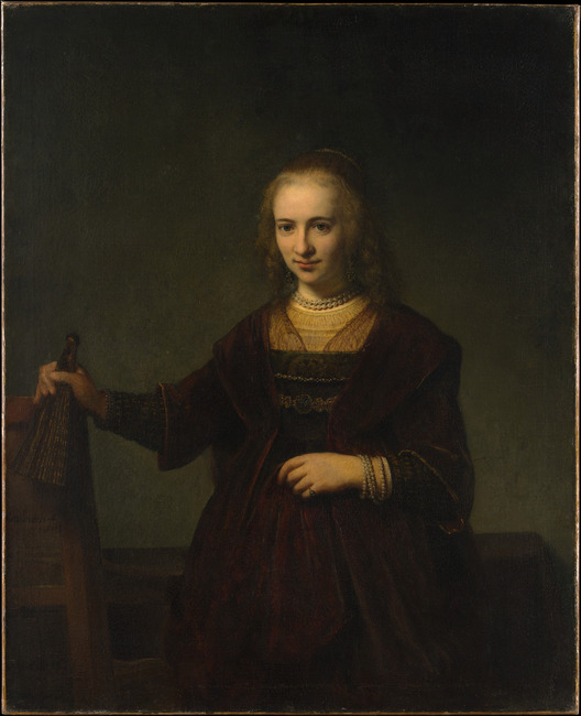 "follower of <a class=""recordlink artists"" href=""/explore/artists/66219"" title=""Rembrandt""><span class=""text"">Rembrandt</span></a> or possibly <a class=""recordlink artists"" href=""/explore/artists/80890"" title=""Jan Victors""><span class=""text"">Jan Victors</span></a>"