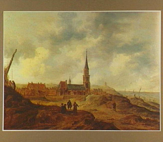 "<a class=""recordlink artists"" href=""/explore/artists/81002"" title=""Jan Harmensz. Vijnck""><span class=""text"">Jan Harmensz. Vijnck</span></a>"