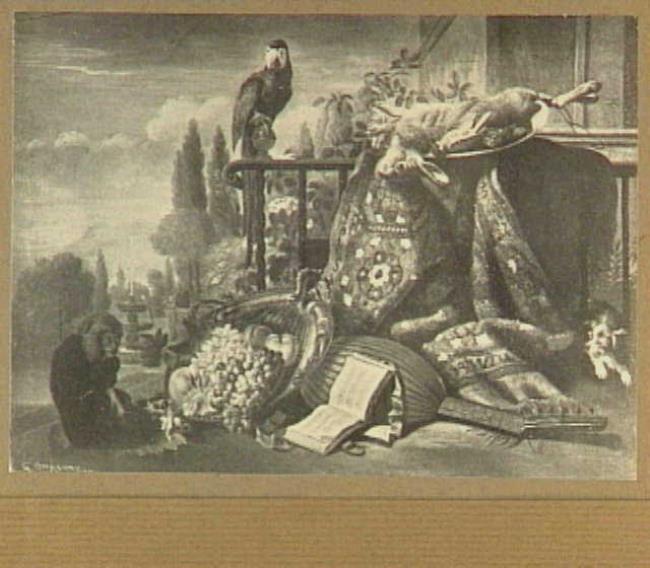 "(after?) <a class=""recordlink artists"" href=""/explore/artists/17943"" title=""David de Coninck""><span class=""text"">David de Coninck</span></a>"