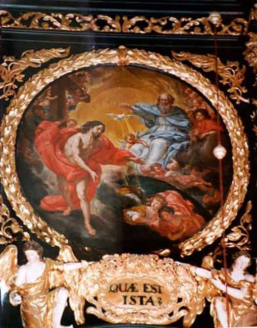 "<a class=""recordlink artists"" href=""/explore/artists/425269"" title=""Franciscus de Neve (II)""><span class=""text"">Franciscus de Neve (II)</span></a>"