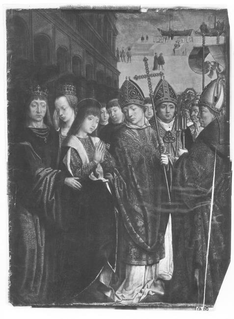 """<a class=""""recordlink artists"""" href=""""/explore/artists/114275"""" title=""""Meester van de Jeugd van de Heilige Rombout""""><span class=""""text"""">Meester van de Jeugd van de Heilige Rombout</span></a>"""