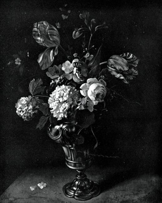 """<a class=""""recordlink artists"""" href=""""/explore/artists/74255"""" title=""""Johann Christian Sperling""""><span class=""""text"""">Johann Christian Sperling</span></a>"""