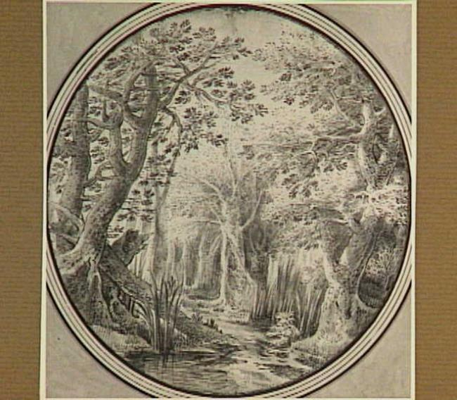 """<a class=""""recordlink artists"""" href=""""/explore/artists/1984"""" title=""""Anoniem""""><span class=""""text"""">Anoniem</span></a> <a class=""""thesaurus"""" href=""""/nl/explore/thesaurus?term=29960&domain=PLAATS"""" title=""""Noordelijke Nederlanden (historische regio)"""" >Noordelijke Nederlanden (historische regio)</a> 16de eeuw"""