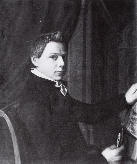 "<a class=""recordlink artists"" href=""/explore/artists/1272"" title=""Lourens Alma Tadema""><span class=""text"">Lourens Alma Tadema</span></a>"