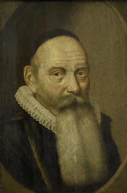 """<a class=""""recordlink artists"""" href=""""/explore/artists/1984"""" title=""""Anoniem""""><span class=""""text"""">Anoniem</span></a> <a class=""""thesaurus"""" href=""""/en/explore/thesaurus?term=29960&domain=PLAATS"""" title=""""Noordelijke Nederlanden (historische regio)"""" >Noordelijke Nederlanden (historische regio)</a> Na 1632 after <a class=""""recordlink artists"""" href=""""/explore/artists/21702"""" title=""""Willem Jacobsz. Delff""""><span class=""""text"""">Willem Jacobsz. Delff</span></a> after <a class=""""recordlink artists"""" href=""""/explore/artists/81814"""" title=""""Cornelis van der Voort""""><span class=""""text"""">Cornelis van der Voort</span></a>"""