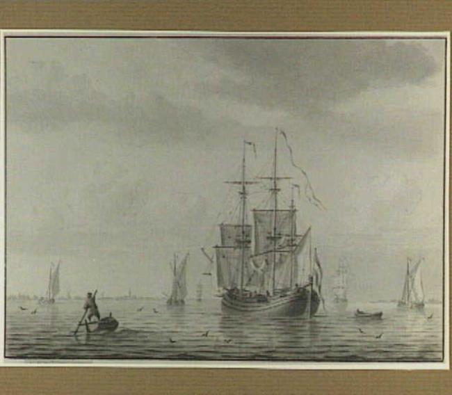 """<a class=""""recordlink artists"""" href=""""/explore/artists/33777"""" title=""""Cornelis de Grient""""><span class=""""text"""">Cornelis de Grient</span></a>"""