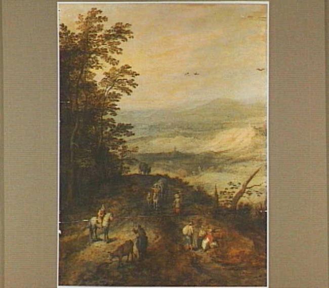 "<a class=""recordlink artists"" href=""/explore/artists/13288"" title=""Jan Brueghel (I)""><span class=""text"">Jan Brueghel (I)</span></a> and <a class=""recordlink artists"" href=""/explore/artists/56801"" title=""Joos de Momper (II)""><span class=""text"">Joos de Momper (II)</span></a>"