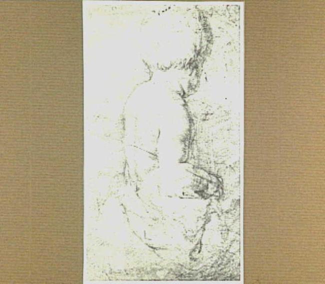 "navolger van <a class=""recordlink artists"" href=""/explore/artists/24987"" title=""François Du Quesnoy""><span class=""text"">François Du Quesnoy</span></a>"
