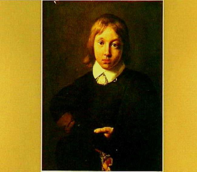 "<a class=""recordlink artists"" href=""/explore/artists/12194"" title=""Jan de Braij""><span class=""text"">Jan de Braij</span></a>"